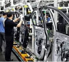 Automobile OEM Spares Manufacturing company for sale